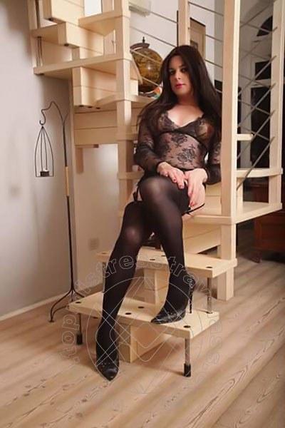 Lady Amora Transex Safada  TRANI 3925714486