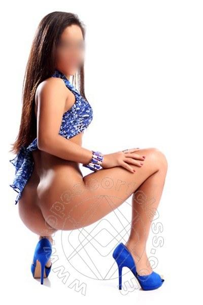 Laura Passion  FELTRE 3512601143