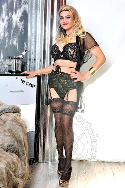 Lara Trans  RIVOLI 3246631471