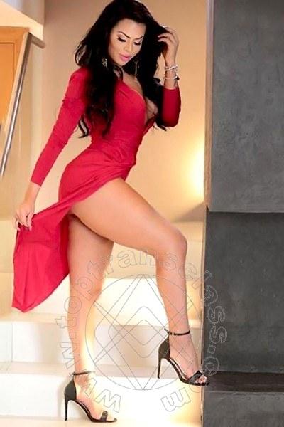 Alessandra Ribeiro Pornostar  BOLOGNA 3270165791
