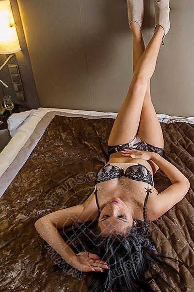 Brianna Bernaola Xxl  D�SSELDORF 004915201062210