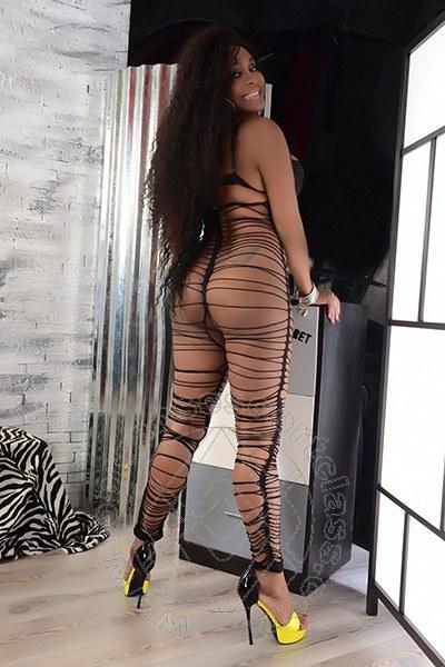 Tina  MILAZZO 3668915254