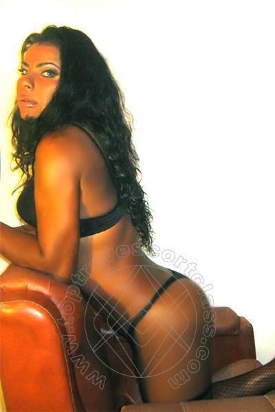 Vanessa Transex  ALBENGA 3511203916