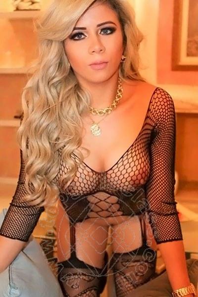Sexy Alice  SANREMO 3894730011