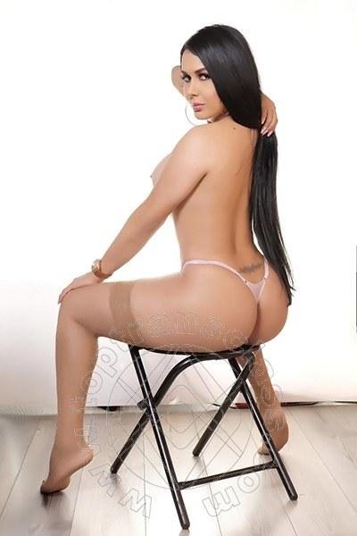 Giorgia Latina  BIELLA 3891428725