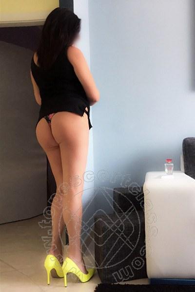 Marina Novit�  SAVONA 3936785201