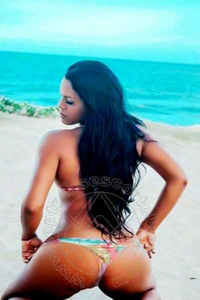 Serena Hot  PAESTUM 3397412411