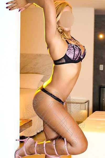 Miss Renata  FIRENZE 3313053610