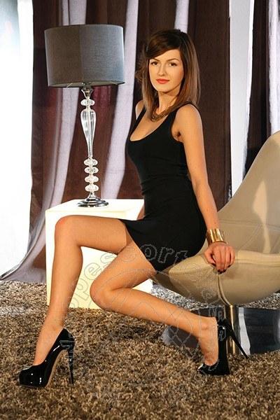 New Lorena  SANREMO 3246903990