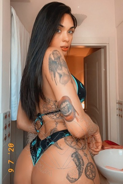 Priscila Colucci  ROMA 3288278364