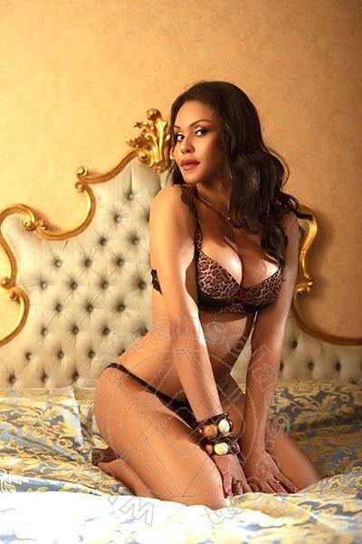 Giulia Marino  RAVENNA 3807745408