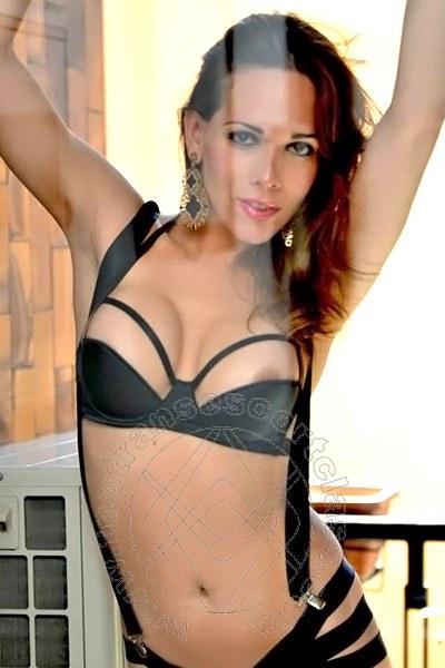 Gisela Tavares  PADOVA 3475825809