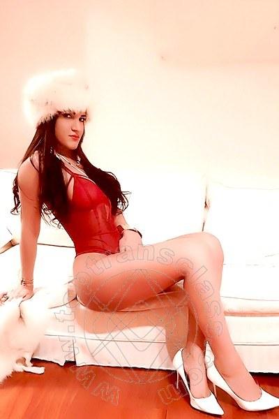 Andresa Versace  OLBIA 3887538901