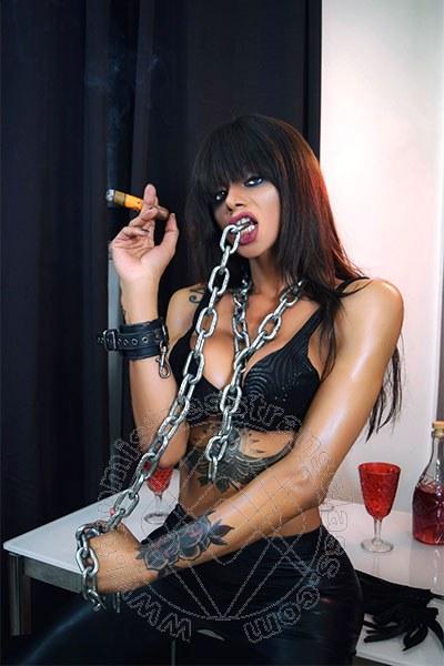 Lady Miss Veronika  COMO 3406466859