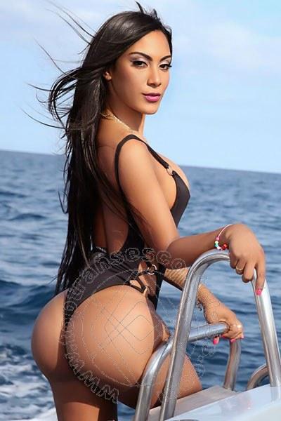 Lola Sexy  FALERNA 3512805032