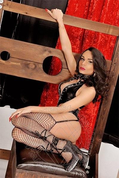 Lady Melissa Pozzi Pornostar  BOLZANO 3511694075