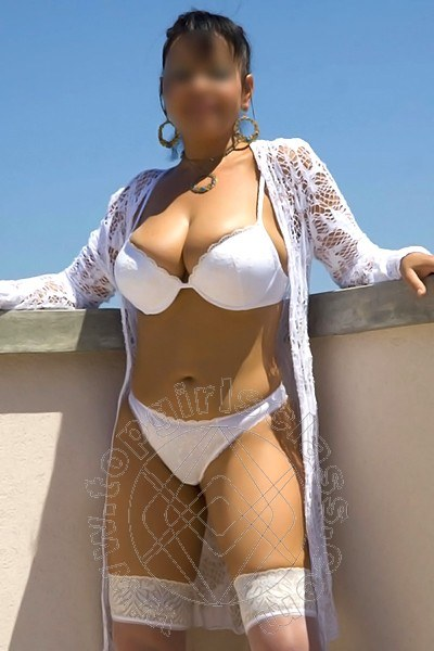 Esmeralda  DESENZANO DEL GARDA 3429702298