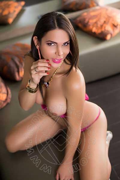Elisabetta Grimaldi  GALLARATE 3662338612
